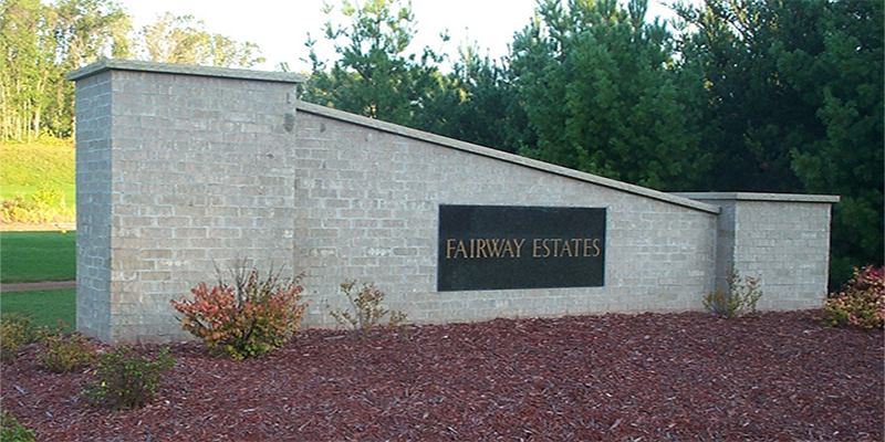 fairway estates newsmall